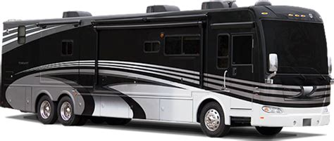 File:Luxury Motorhomes Class A Diesel Pusher 45 Foot Tag Axle RV   2012 Thor Motor Coach Tuscany