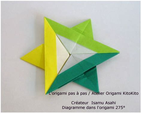 Tanabata Origami - tanabata origami image collections craft decoration ideas