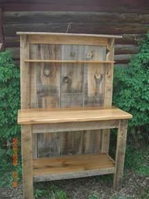 Barnes Furniture Store Reclaimed Barnwood Furniture Asr Custom Woodworking