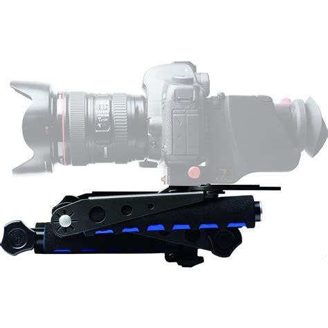 dslr rig  kit shoulder mount  pakistan  telemartpk