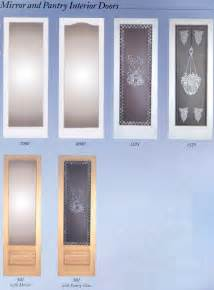 Glass Pantry Doors Lowes by Glass Pantry Door Lowes Home For You Glass For Pantry Door