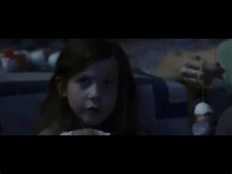 goblin teljes film magyarul a szoba teljes film magyarul youtube