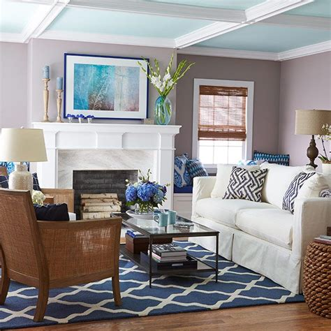 best 25 accent ceiling ideas on teal ceiling paint painted ceilings and ceiling