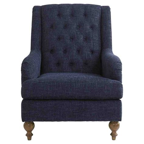 Oversized Swivel Accent Chair Decor Ideasdecor Ideas Swivel Accent Chairs