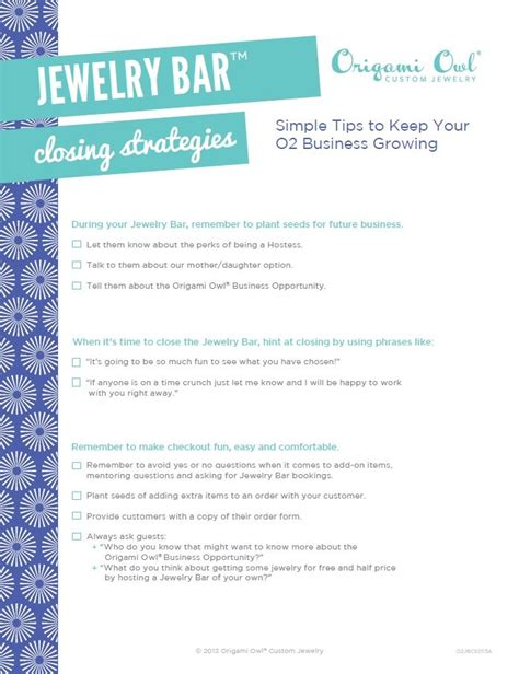 Origami Owl Office - 25 best ideas about origami owl office on