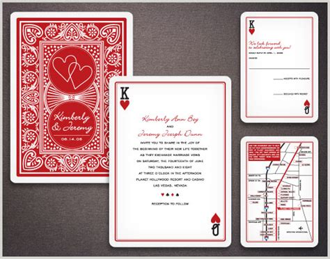 Template After Effect Tema Wedding Paket 7 10 creative beautiful wedding invitations pixel curse