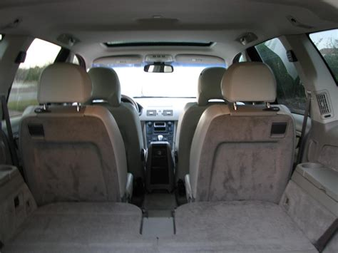 volvo xc90 3rd row seat removal volvo xc90 3rd row seat brokeasshome