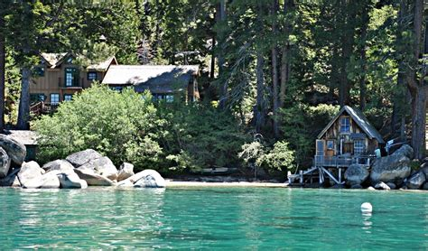 lake tahoe truckee real estate sales are heating up