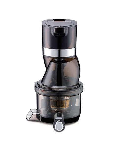 Juicer Set cs600 topset juicer kuvings