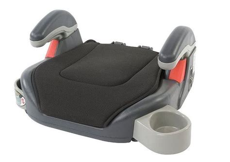 booster car seat weight are you using the right child booster seat in your car