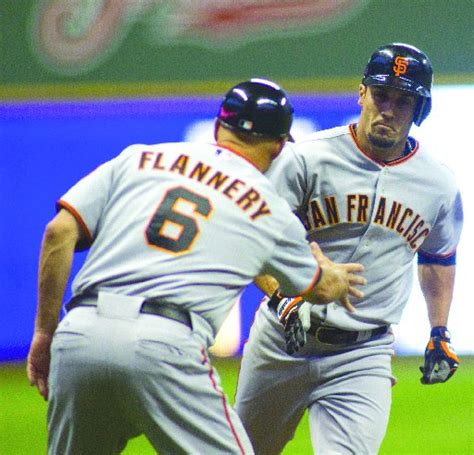 alex pavlovic author at giants extra giants notes giants bring torres back affeldt happy with