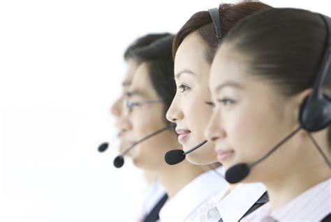 how to contact customer service by phone chat email and social media books how to contact taobao customer service buy from china