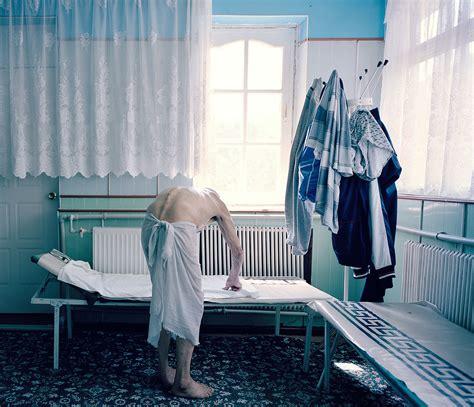 libro holidays in soviet sanatoriums 10 fotos de sanatorios sovi 233 ticos las vacaciones con las que siempre has so 241 ado russia beyond es