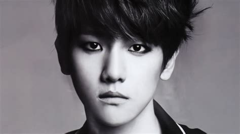 film exo baekhyun exo s baekhyun leaves heartfelt message for fans on