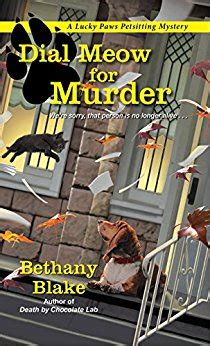 unbridled murder a carson stables mystery books cozy wednesday with bethany author of meow