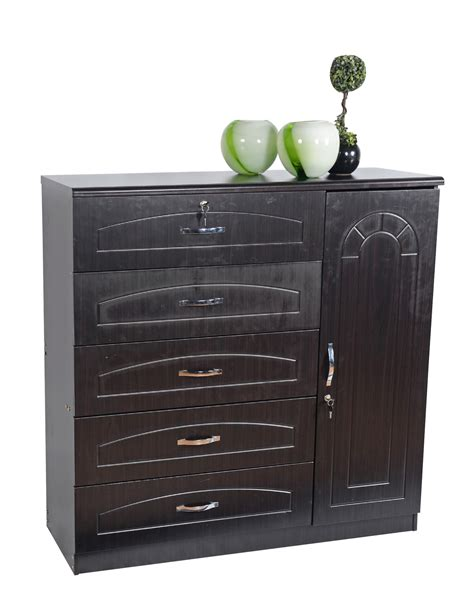 affordable chest of drawers in johannesburg drawers hanger chest of drawer for sale in johannesburg