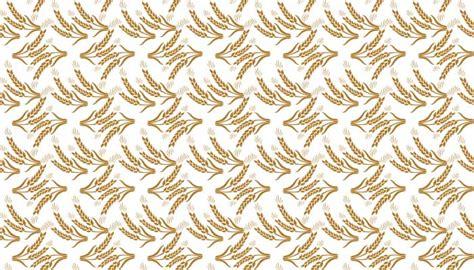 8 tree background patterns photoshop free brushes 24 autumn backgrounds wheat patterns photoshop free brushes