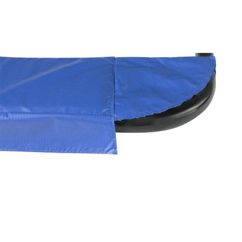 15 Foot Troline Replacement Mat by Troline Replacement Safety Pad Cover Fits For