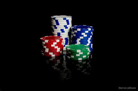 stack up the chips the poker room is open at maryland poker chips stack 1 find beautiful places to take photos