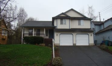 houses for rent in vancouver wa homes for rent in vancouver wa sunworld group