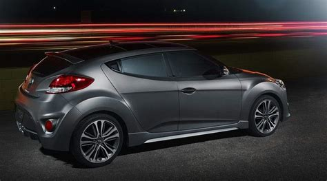 veloster hyundai 2018 2018 hyundai veloster release date price review rally