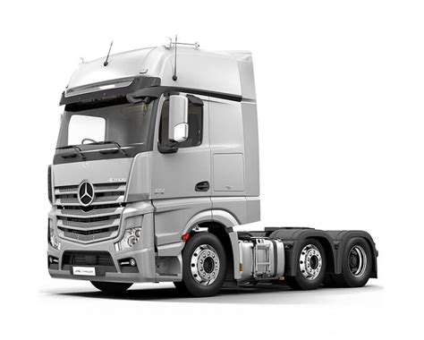 mercedes truck daimler truck and australia mercedes fuso and