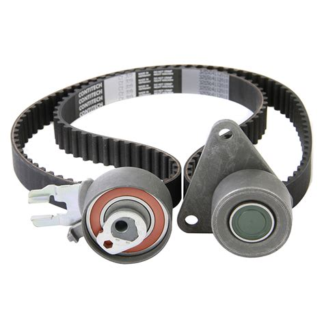 volvo xc xc       timing belt kit cam belt chain kit