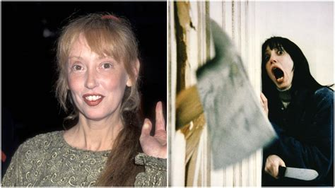 shelley duvall dave grohl the shining star shelley duvall discusses mental illness