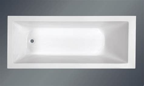 1800mm shower bath 1800 bath 1800 x 800 bath 1800mm baths