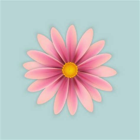 illustrator tutorial gradient mesh flower create simple flowers with gradient mesh in adobe