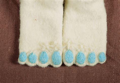 pattern for yeti bigfoot yeti pattern knitting patterns and crochet