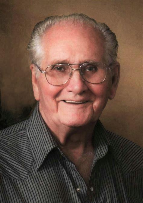 gillham obituary springs ar