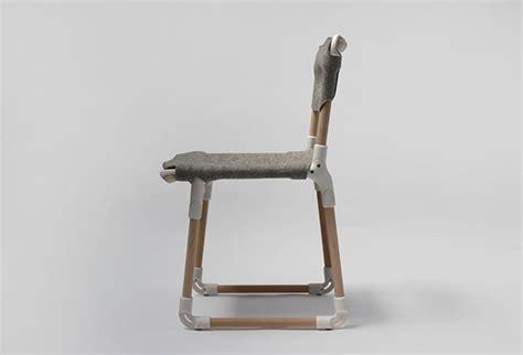 timeless furniture plumb modular furniture features expandable and timeless
