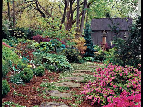 cottage gardens cottage gardening for everyone southern living