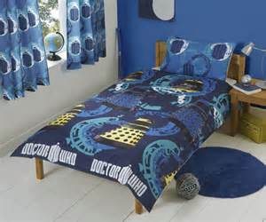 Dr Who Bedroom Ideas Exciting Ideas For Girls Bedroom Decoration