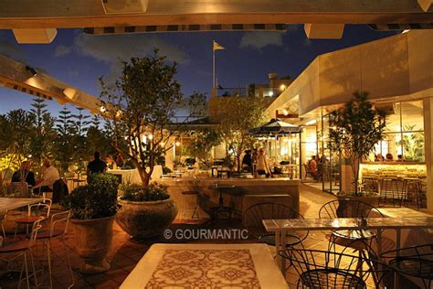 top sydney bars best sydney bars for a sundowner gourmantic