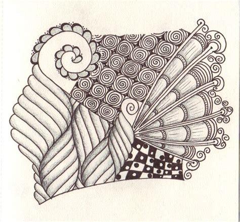 zentangle pattern marasu 17 best images about zentangle on pinterest string