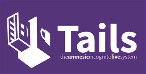 gnome console tails no superdownloads de jogos programas