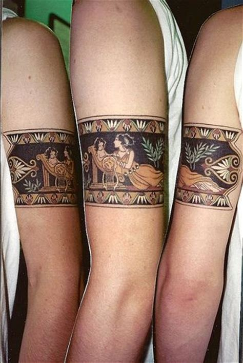 armband cover up tattoo best 25 armband ideas on