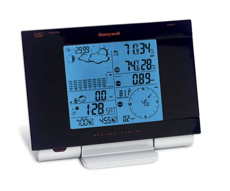 weather stations for the home best home weather stations