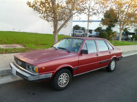 electronic toll collection 1986 audi 4000s electronic throttle control service manual audi 4000 for sale carsforsale audi 4000 diesel for sale photos technical