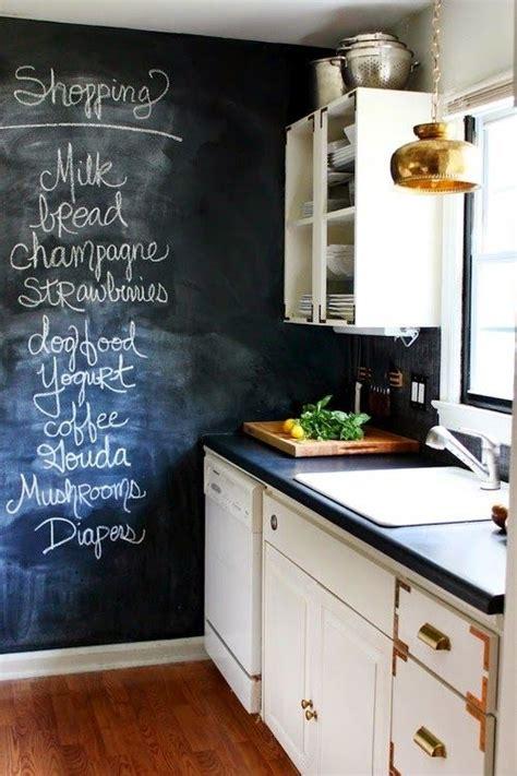 25 best ideas about kitchen chalkboard walls on pinterest best 25 post blackboard ideas on pinterest blackboard