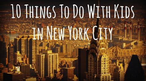 things to do in nyc on the castle quest set location what to do in