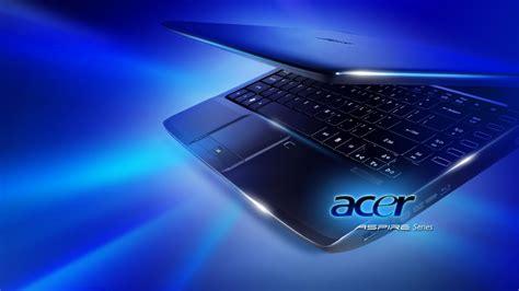 cara reset baterai laptop acer cara menghemat baterai laptop notebook netbook