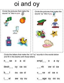 1000 images about diphthongs on pinterest words