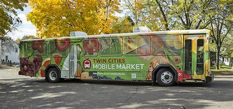 i mobile market cities mobile market