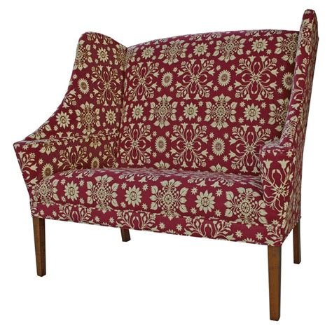 country chairs upholstered primitive upolstered chairs primitive colonial and