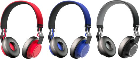 Headband Blutooth Stereo Wireless Headset Ikat Kepala jual headset bluetooth jabra move wireless headphone