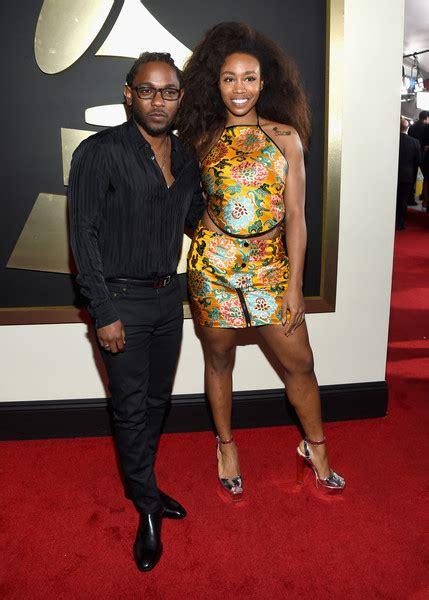 Lepaparazzi News Update J Blige Leads Grammy Nominations by Drewreport2 Drewreports