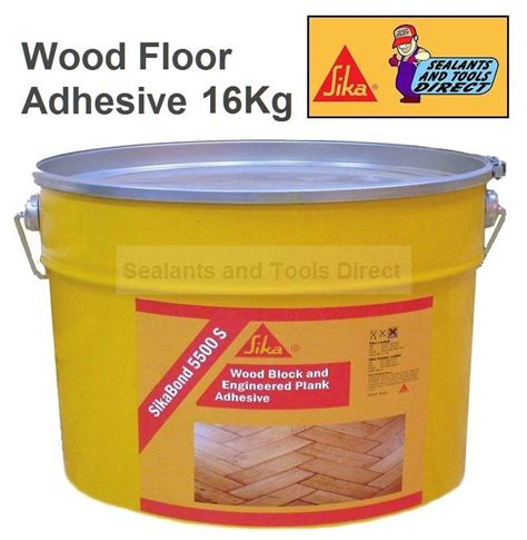 Hardwood Floor Adhesive How To Install An Engineered Hardwood Floor Engineered Wood Flooring Adhesive In Uncategorized